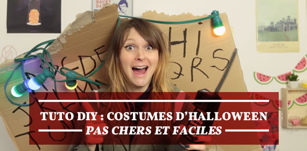 big-tuto-diy-costumes-halloween-faciles