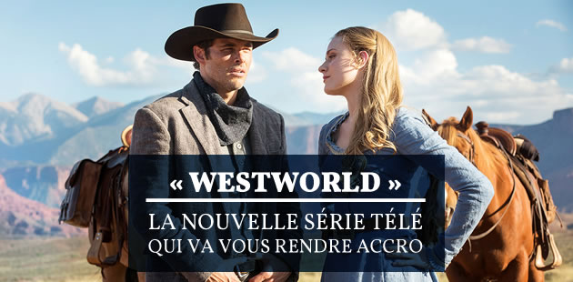 big-westworld-critique