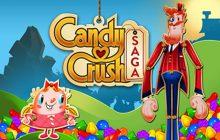 Candy Crush devient un show télévisé (parce que pourquoi pas au point où on en est)
