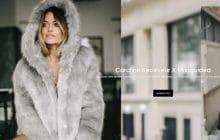 La collection Caroline Receveur x Missguided est disponible!