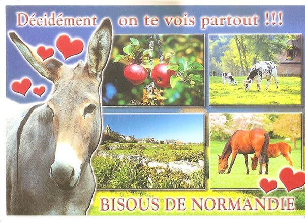 carte-postale-normandie