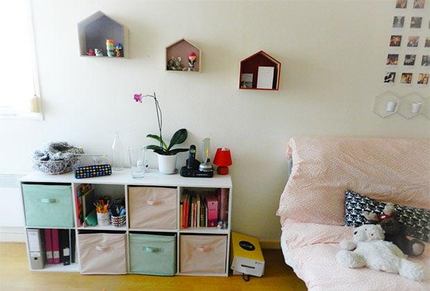dans l 39 appart de charlotte architecte d int rieur metz. Black Bedroom Furniture Sets. Home Design Ideas