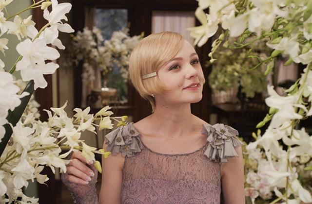 CinémadZ Bordeaux—Gatsby le Magnifique le jeudi 10novembre à 19h30!