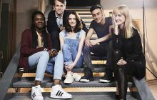 Class, le spin-off de Doctor Who va vous surprendre