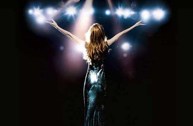 Dalida, le biopic sur la chanteuse mythique se dévoile dans une bande-annonce