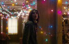 Get the Déco (spécial Halloween) — L'univers de Stranger Things