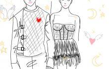 Le défilé printemps/été 2017 de Dior à la Fashion Week de Paris — Décryptage