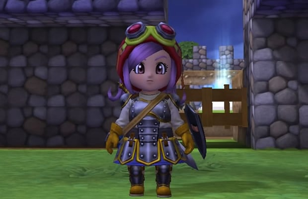 dragon-quest-builders-armure