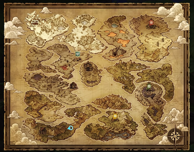 dragon-quest-builders-map