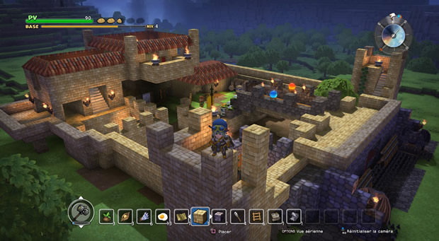 dragon-quest-builders-matyas