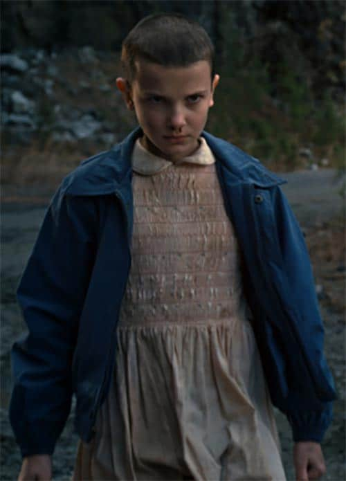 eleven-strangers-things