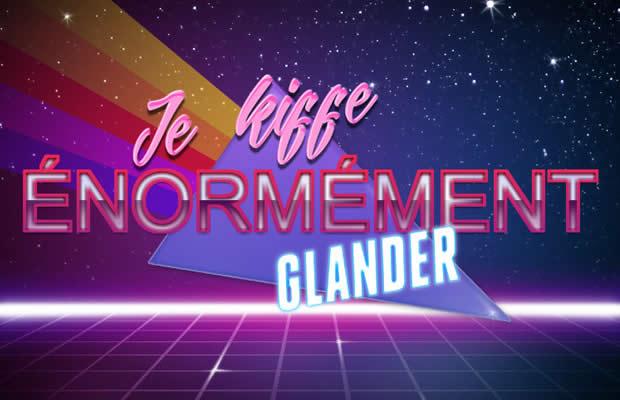glander-samedi-generateur-texte