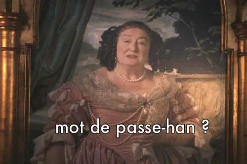 grosse-dame-harry-potter-spin-off