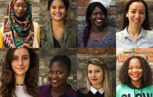 Hackeuses!, une formation réservée aux femmes pour initier aux métiers du numérique