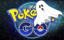 Pour Halloween, déguisez-vous en Pokémon Go (parce que pourquoi pas)