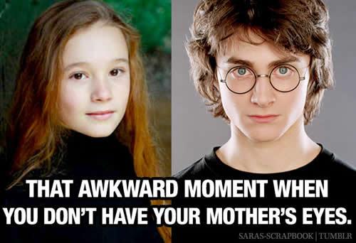 harry-potter-mothers-eyes