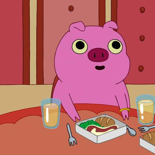 horoscope-chinois-cochon