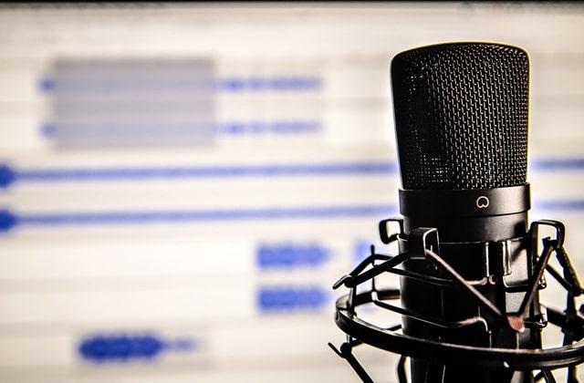 Quels podcasts aimerais-tu écouter sur madmoiZelle? Fais tourner tes idées!