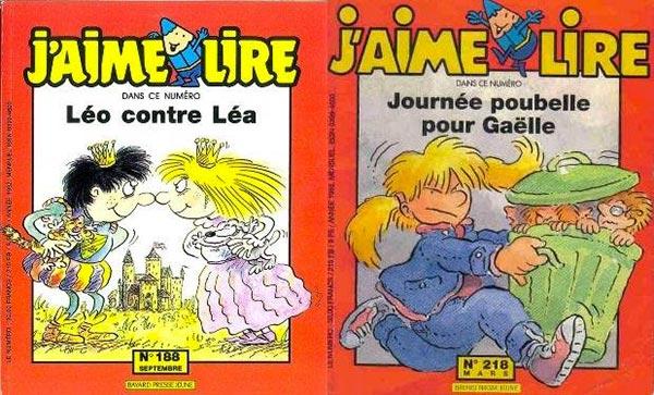 jaime-lire-annees-90