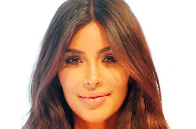 Que dit l'attaque de Kim Kardashian sur notre empathie vis-à-vis des stars ?