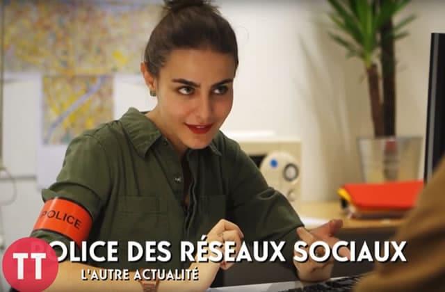 Le slut-shaming expliqué sur France 2, ou quand la télé se remet à me plaire
