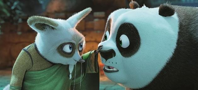 kung-fu-panda-sagesse