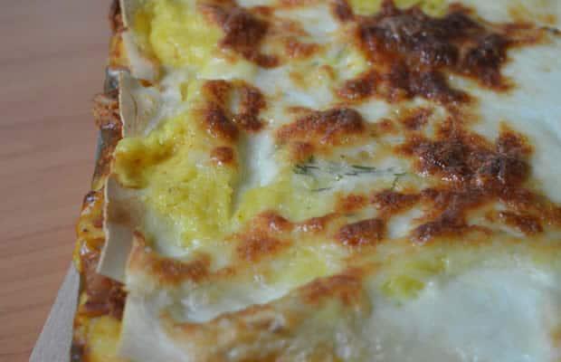 lasagnes-vege