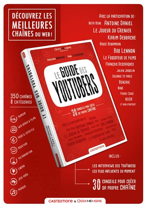 le-guide-des-youtubers-geekmemore