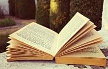 Qu'est-ce que tu lis en ce moment? Viens le partager avec leforum!