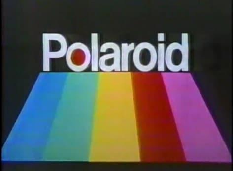 logo-polaroid-vintage