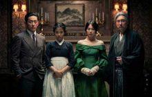Mademoiselle, un thriller érotique signé Park Chan-Wook