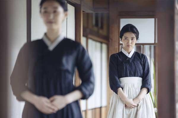 mademoiselle-sook-hee