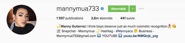 manny-hua-instagram