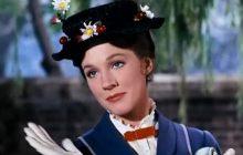 Emily Blunt se glisse dans la peau de Mary Poppins