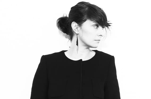 Mélanie Pain dévoile Parachute, son nouvel album, en exclusivité sur madmoiZelle