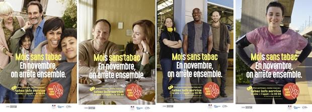 mois-sans-tabac-novembre-2016