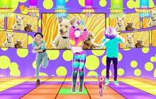 Natoo crée une chanson pour Just Dance 2017 et vous fait frétiller du bouli!