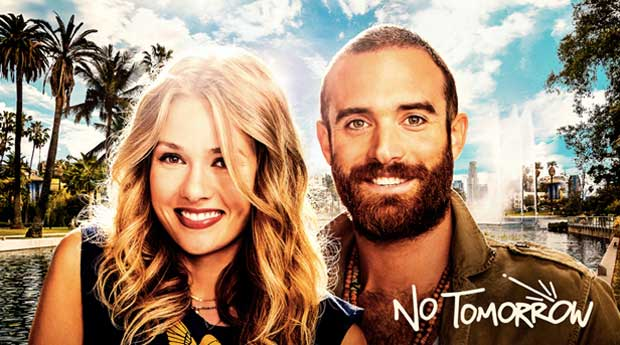 no-tomorrow-promo