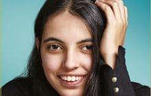 Nujeen:L'incroyable périple, le récit bouleversant d'une jeune réfugiée syrienne handicapée (+concours!)