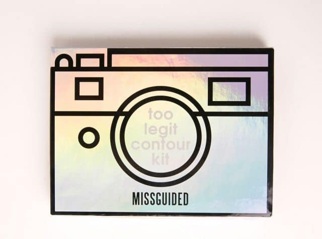 palette-missguided