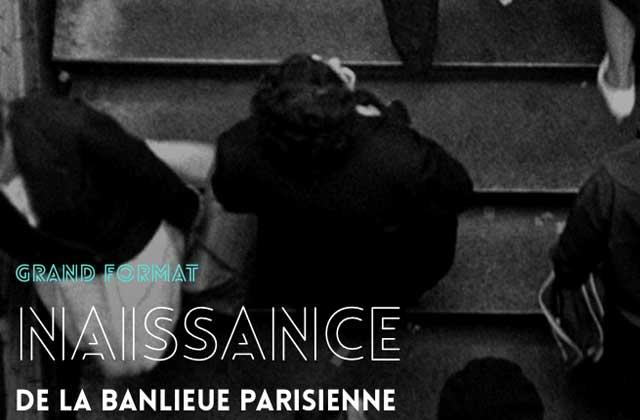 Paris Cinéma Région vous fait découvrir les actus du 7e art en Île-de-France et ailleurs