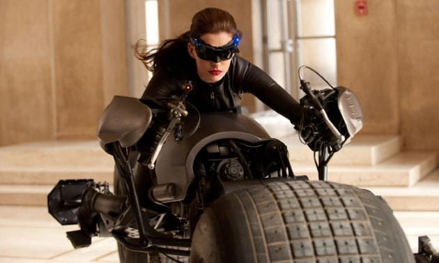 peur-echec-affranchie-catwoman