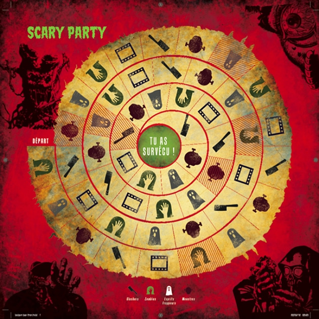 plateau-scary-party