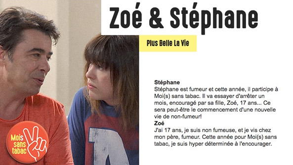 plus-belle-la-vie-stephane-zoe