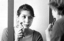 Le poil en 5 questions — La Petite Roberte