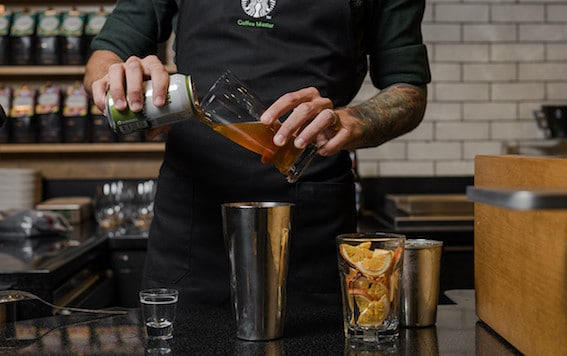 recette-cocktail-starbucks