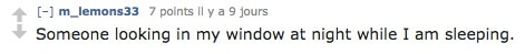 reddit-peur-window