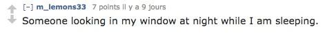 reddit-peur-window