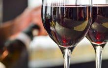 Réflexions sur mon rapport àl'alcool — Carnets de sobriété #5