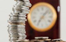 Le Sénat recommande l'expérimentation du revenu de base